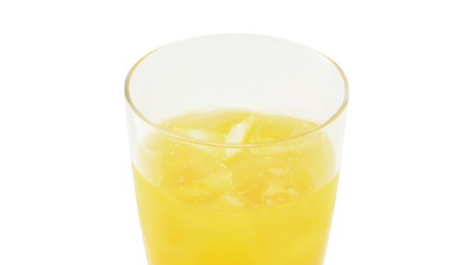 【酔った勢いで飲ます】寅の飲料 泥酔(ディタ)寅オレンジ(ノンアルコール)