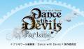 劇場版『Dance with Devils-Fortuna-』
