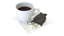 喫茶くべる ~いつもの喫茶店のコーヒー~