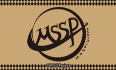 「M.S.S Project」