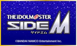 『THE IDOLM@STER SideM』