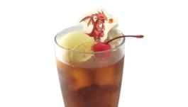 ラギのRevitalize Cola Float