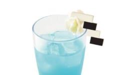 青藍 -SOARA-