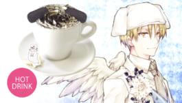 ヤミナベ!!のはちみつホットミルク